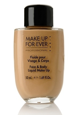 make-up-for-ever-face-and-body-liquid-make-up-profile